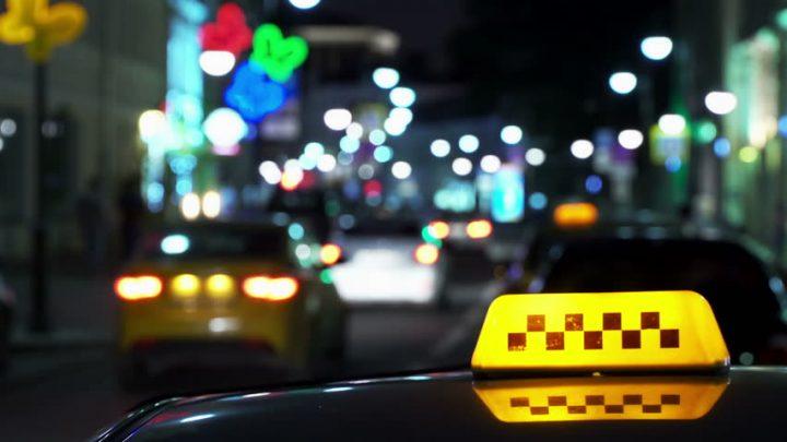 Cab Services