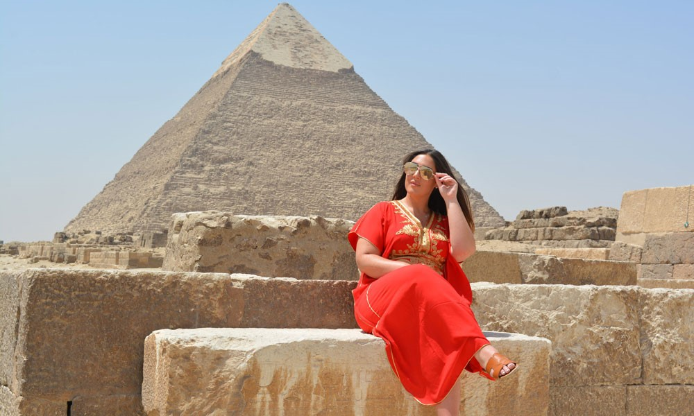 Top 10 Egypt Travel Tips to the USA Travelers